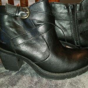 boc boots 6.5
